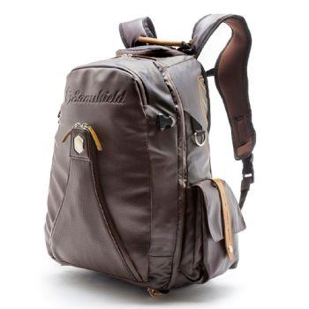 Samshield Ring Bag